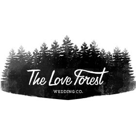 The Love Forest