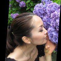 Yasuko Muto