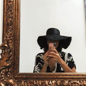 Bella Hadid Channels '70s Icon Farrah Fawcett for Nike Cortez