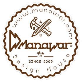 56d5dd715749 MANAWAR (manawarsai) on Pinterest