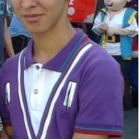 Eliezer Hernandez (EliezerCuban) en Pinterest 745c09f67b70b