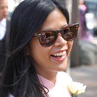 Titti Nguyen Ho