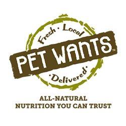 Pet Wants Henderson