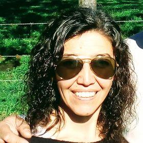 Claudia Pamela