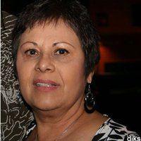 Liz Lezcano