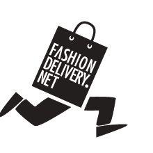 www.FashionDelivery.NET