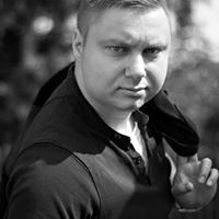 Krzysztof Manyś