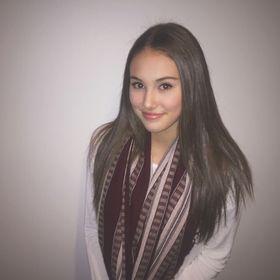 Shelby Zivkusic