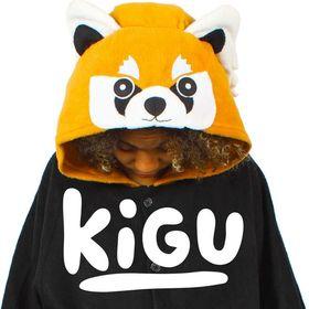 Kigu Crew