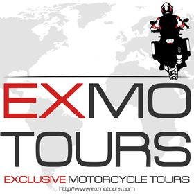 Exclusive Motorcycle Tours
