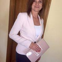 Szilvia Zsélyné Tóth
