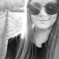 Isabell Lundgren