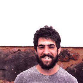 Pedro Arvati