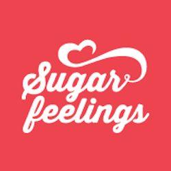 Sugar feelings
