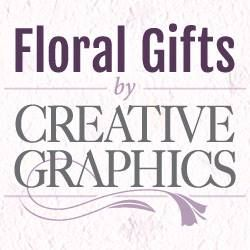 Creative Graphics Gifts