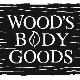 Wood's Body Goods