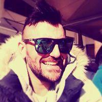 Giannis Ganotis