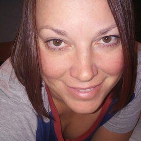 Lisa Freday