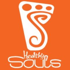 Healthy Souls Apparel