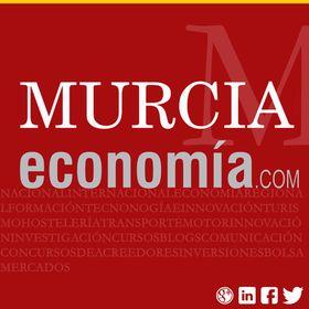 MurciaEconomía.com