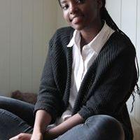 Brenda Rusangiza