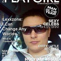 Алексей LexxZone