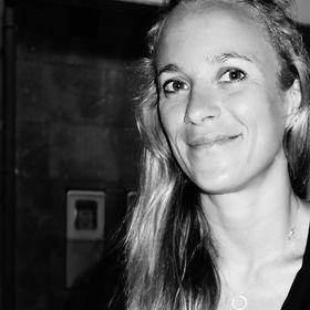 Ana Engelhorn