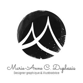 Marie-Anne C. Duplessis