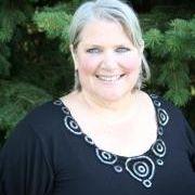 Susan Simmons-Fairchild