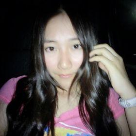 Jess Yang Junyingy On Pinterest