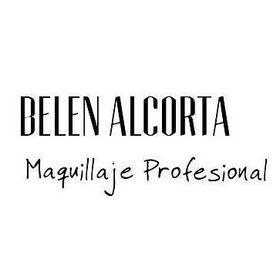 Belen Alcorta