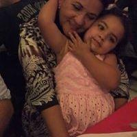 Isa Marcia Souza