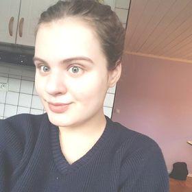 Basia Walczak
