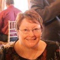 Maureen Garner