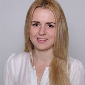Lucia Mik.