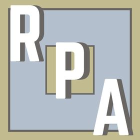 RPA Field Guide of Vintage Homes