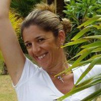 Artemis Sahatzian