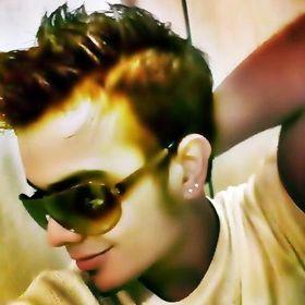 Kevinder Singh