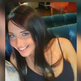 Bella Goncalves