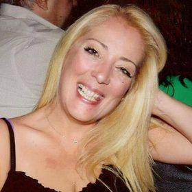 Vicky Nazou