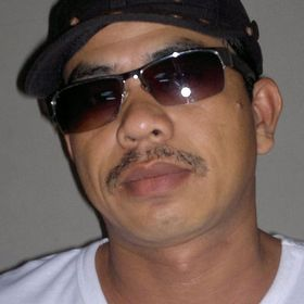 Nisfu Syurbi