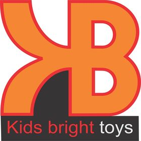 Kids Bright Toys