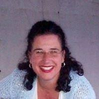 Susan Mattiello Rainone