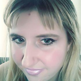 Michelle Cohenour
