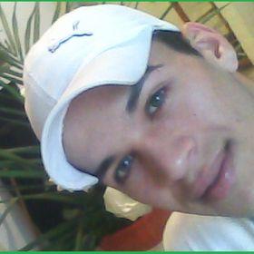 Ray Bellos