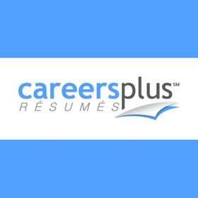 Careers Plus Resumes LLC
