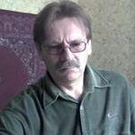 Сергей Кривогин