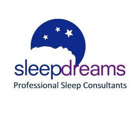 Sleepdreams Professional Sleep Consultants