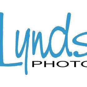 Lynds Photo