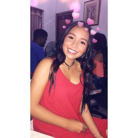 Katherin Gomez Herrera